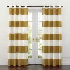 Crate Barrel Curtains Curtains Ideas Crate And Barrell Curtains Inspiring Pictures