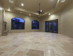 floors and decor dallas floor and decor dallas tx beautiful floor decor 105 s 12 reviews