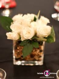 wedding flowers from costco save money on flowers for your wedding getting married on a
