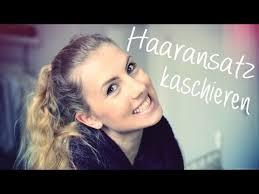 Frisuren Bob Rauswachsen Lassen by Frisuren Tipps Um Den Ansatz Zu Kaschieren Zurück Zur