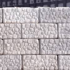 Decorative Blocks For Walls Decorative Concrete Block Various