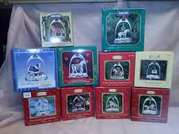 breyer stirrup ornaments