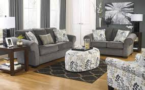Walmart Chair And Ottoman Beige Cushions Furniture Printed Storage Slipcovers Walmart