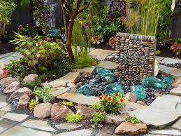 beautiful picture ideas outdoor yard decorations for kitchen