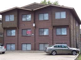 university of nebraska housing uloop