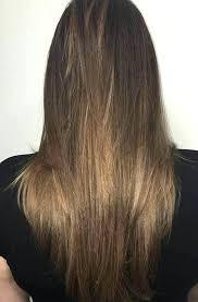 light golden brown hair color chart golden brown hair andreacortez info