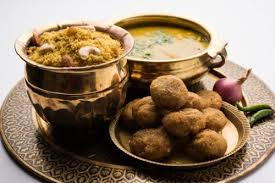 cuisine rajasthan a foodie s guide to the delectable cuisine of rajasthan holidayiq