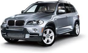all bmw cars made german auto works rockville md mercedes bmw porsche audi