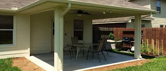 Cost To Build A Modern Home Simple Ideas Cost To Build A Patio Pleasing How Much Does It Cost