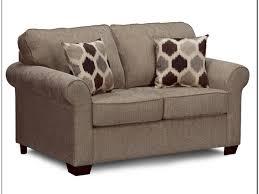 sofas center marge carson sofa buy austin sofamarge luciana for