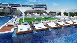 lesante blu exclusive beach resort tragaki zakynthos