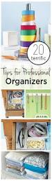 best 25 professional organizers ideas on pinterest moving home