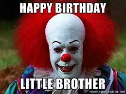 Birthday Wishes Meme - 41 best funny birthday wishes for birthday boy girl aunt dad mom