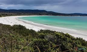 19 best places to visit in tasmania