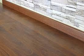 floor decor kenya floor decor11