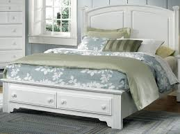 Modern White Queen Bed Queen Bedroom Innovative White King Bedroom Set On House