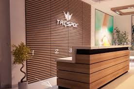 Restaurant Reception Desk Restaurant Reception Counter Design