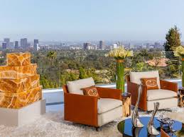 Parcel Map Los Angeles County by Billionaire A Luxury Home For Sale In Los Angeles California