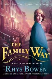 The Family Way Molly Murphy Book 12 - the-family-way-molly-murphy-book-12-28791-p