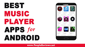 best mp3 player app best player apps for android top 10 list