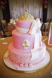 11 best 1 year old princess cakes images on pinterest