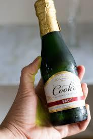Sparkling Cider In Bulk Two Ingredient Apple Cider Mimosas Wholefully