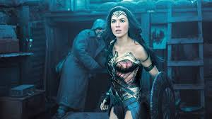black friday amazon foxnews fox news anchors concerned this wonder woman isn u0027t wearing her