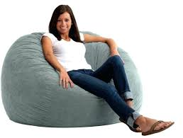 Large Bean Bag Chairs Bean Bag Lovesac Giant Bean Bag Large Bean Bag Chairs Extra