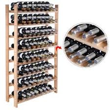 floor wine racks shop the best deals for dec 2017 overstock com