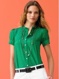 womens blouses for work 14 best csc venture capital wardrobe sles images on
