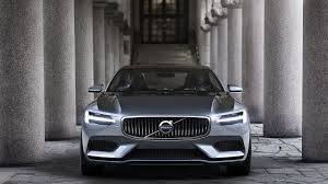 volvo corporate headquarters can volvo out innovate the competition again u2013 technology and
