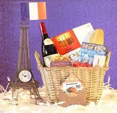 travel gift basket travel gift basket gift jetset times