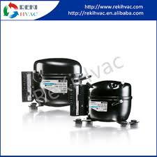 r134a 12 24v dc secop compressor bd35f buy secop compressor