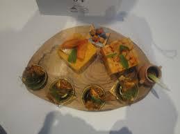 plats cuisin駸 weight watchers oussama mansouri 2 prix au concours saveur du sahel iket