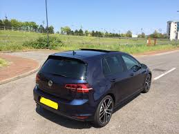 volkswagen gti blue golfgtiforum co uk an independent forum for volkswagen golf gti