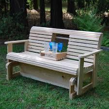iron porch bench glider building porch bench glider u2013 home
