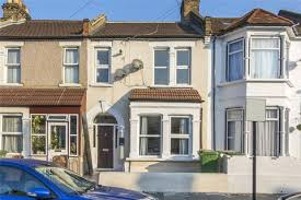 2 Bedroom House To Rent In Plaistow 2 Bed Flats To Rent In Upton Park Latest Apartments Onthemarket