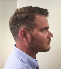 mens regular haircuts 40 different military haircuts for any guy to choose from