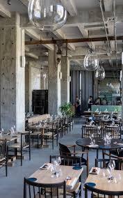 cuisine resto the noma inside 108 the copenhagen restaurant wowing the