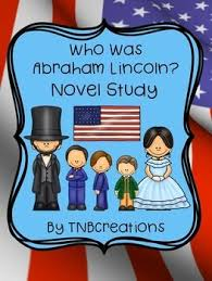 who was abraham lincoln on pinterest abraham lincoln abraham