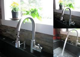 100 kwc kitchen faucet parts grohe kitchen faucets grohe