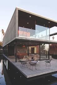 modern beach home plans modern beach house design plans narrow lot designs contemporary