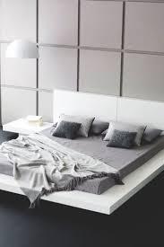 33 best bedroom furniture images on pinterest bedroom furniture