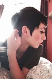 1015 best pixie fixation images on pinterest pixies hair and