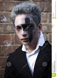 halloween makeup for guys festival collections 25 halloween