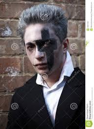 rocker men eyeliner google search him pinterest scary 25