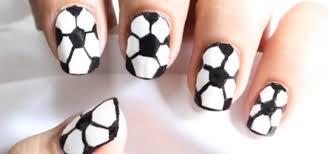 nails u0026 manicure u2014 the place to go for nail art design tutorials