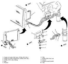 c8500 wiring diagram ford f wiring diagram ground circle wiring