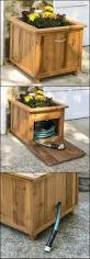 how to start a decorating business from home best 25 outdoor ideas ideas on pinterest rustic backyard