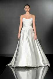 2007 wedding dresses 114 best classics collection images on wedding